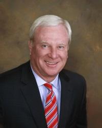 Tim Donahue 2013-200